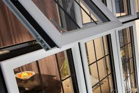 aluminium patio cover surrey: colour mock tudor windows wh colour
