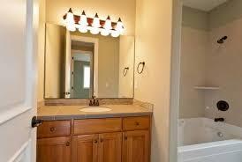 bathroom vanity lighting tips. Cheap Bathroom Vanity Lighting Tips J43S About Remodel Amazing Home Design Ideas With L
