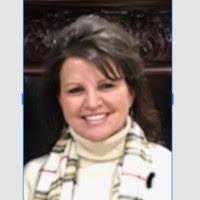 Cheryl Rhodes - Expanded Function Dental Assistant - Complete Family  Dentistry, LLC | LinkedIn