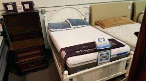 sealy full size mattress sealy cobalt life in the know