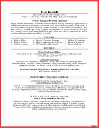 medical transcription cover letter templates billing coordinator resume medical transcription cover