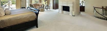 stadium floors carpeting