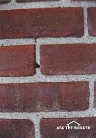 Matching Mortar