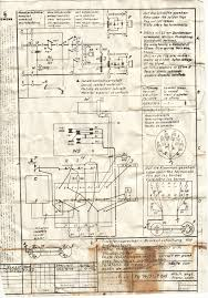 old telephone wiring diagram wiring diagram and hernes how to wire a phone jack voice or telephone rj 11 thru 14