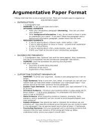 A Good Persuasive Essay Example Example Persuasive Essay Topics