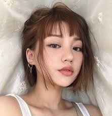 25 best ideas about ulzzang makeup on asian makeup natural ulzzang makeup tutorial and asian eyeshadow