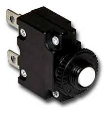 panel fuses boat wiring easy to install ezacdc marine carling breaker for marine electrical