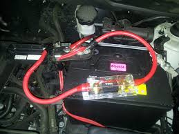 battery positive terminal fuse 150 amp kia forum click image for larger version 2011 10 26 10 12 41