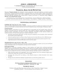 Good Resume Templates Gorgeous Good Resume Templates JmckellCom