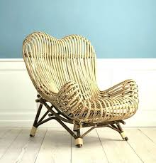 banana rocking chair banana chairs small size of banana lounge chair big w contemporary designed by banana rocking chair