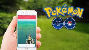 Fix: Pokemon GO GPS Signal Not Found - DevsJournal
