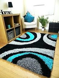 teal and grey rug completely new black and teal area rug home depot design special within teal and grey rug