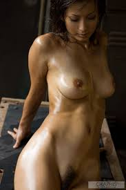 765 best images about Assorted Adult Sexy women on Pinterest
