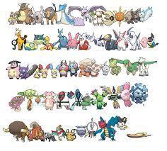 Pokemon HD: Mega Evolucoes De Pokemons Lendarios