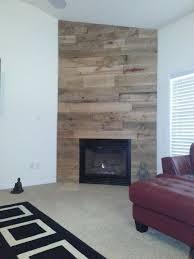 Best 25+ Fireplace wall ideas on Pinterest | Fireplace tv wall, Fireplace  ideas and Fireplaces