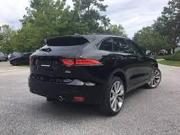2018 jaguar f pace. plain pace new 2018 jaguar fpace 35t rsport with jaguar f pace