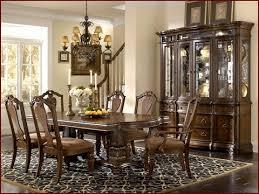 best furniture manufacturers. Furniture Manufacturers- Best Manufacturers