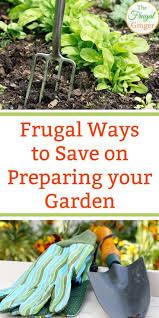 1989 best Frugal Living Tips, Ideas \u0026 More! images on Pinterest ...