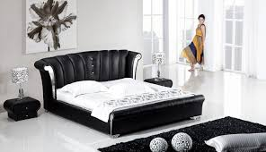 alluring American Furniture Warehouse Bedroom Sets with white pillow and whitefloor also white window and black fabric carpet mendable american furniture store landstuhl awesome american warehouse