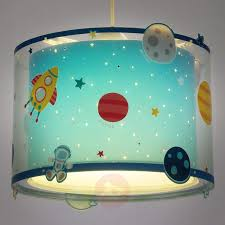 childrens pendant lighting. Planets Childrens Pendant Light With Motif-2507369-01 Lighting