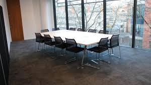 hire office hire business furniture flexible event office furniture hire