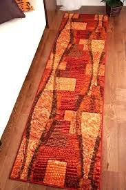 home design perspective extra long runner rug for hallway runners awesome from carpet stairs