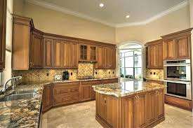 cabinet cost estimator kitchen cabinet painting cost kitchen cabinet costs kitchen cabinet painting cost calculator