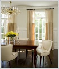extra long curtain rods 160 inches likable rod noivmwc in newfangled depiction inch home design ideas