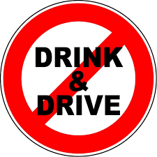 best drunk driving images drunk driving alcohol  a friend of mine lost her daughter to a drunk driver going the wrong way on the way please don t drink and drive