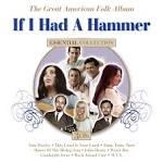 If I Had a Hammer: The Great American Folk Album