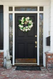 front door curb appealBudget Friendly Curb Appeal Ideas  Fort Collins Homes