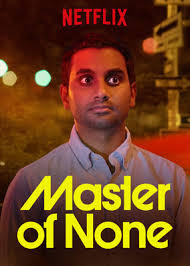 Master Of None 1.Sezon 6.B�l�m