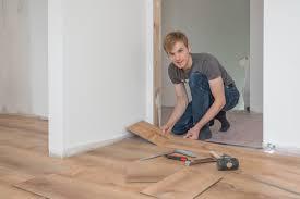 Wir möchten unsere küche renovieren und zwar küchendecke streichen, wände teilweise tapezieren und den fußboden mit venylboden auslegen. Im Vinylboden Atelier Gunstig Online Kaufen