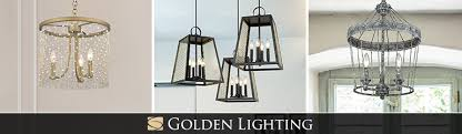 pendulum lighting fixtures. Pendants Pendulum Lighting Fixtures