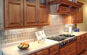 kitchen dashing without and marble wonderful countertops backsplash