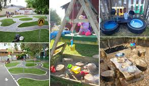 kids-backyard-playground