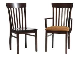 simple wooden dining chair. furniture wooden dining chairs popular simple chair i