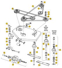 scott s lawn mower 25 hp wiring diagram scott trailer wiring scag mower parts diagram