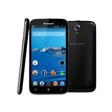 Lenovo A850 3g Smartphone-(960x540 ...