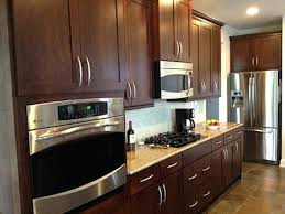 how to choose kitchen cabinets kitchen cabinets