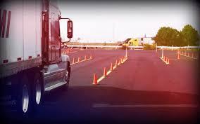 Best Trucking Companies to Work For | TruckersTraining.com