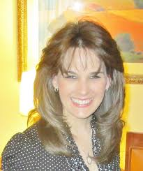 Annette McDermott | LoveToKnow