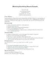 Resume Writing Group Reviews Goodvibesbrew Com