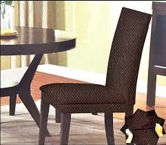 diy dining chair wooden pallet chairs diy dining room chair upholstery