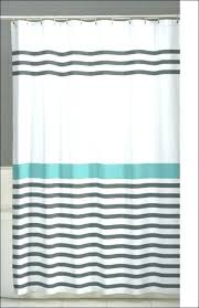 vertical striped shower curtain vertical striped shower curtain full size of silver shower curtain horizontal striped shower curtain shower black and