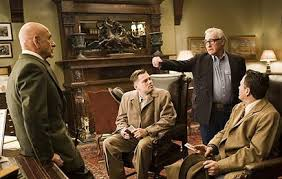 shutter island deep focus review movie reviews  the ending is something in the way of hitchcock s psycho in that what happened isn t as important as the skill which it s presented