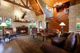Raised Ranch Living Room Decorating Lovely Inspiration Ideas Ranch Living Room 1 Raised Ranch Living