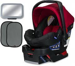 britax b safe 35 infant car seats item e1a988z