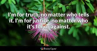 Justice Quotes Custom Justice Quotes BrainyQuote