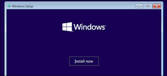 Moving From Windows 7 To Windows 10 Askaboutmoney Com